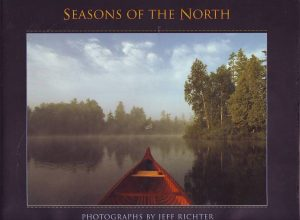 seasons-of-the-north